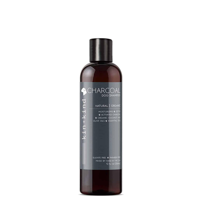 best-shampoo-for-pomeranian