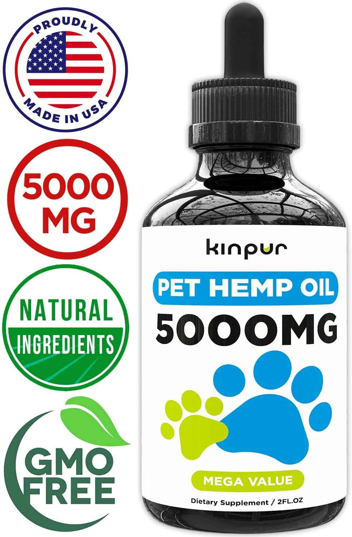 Hemp-oil-for-pomeranian